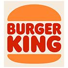 BURGER KING ANTILLES
